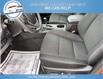 2017 Toyota RAV4 XLE (Stk: 17-68171) in Greenwood - Image 18 of 19