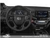 2021 Honda Passport Touring (Stk: H02661) in North Cranbrook - Image 4 of 9