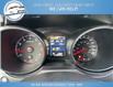 2017 Subaru Outback 2.5i (Stk: 17-65663) in Greenwood - Image 9 of 16