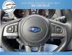 2017 Subaru Outback 2.5i (Stk: 17-65663) in Greenwood - Image 10 of 16