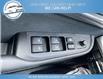 2017 Subaru Outback 2.5i (Stk: 17-65663) in Greenwood - Image 11 of 16