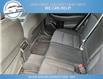 2017 Subaru Outback 2.5i (Stk: 17-65663) in Greenwood - Image 16 of 16