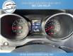 2019 Subaru Outback 2.5i (Stk: 19-52312) in Greenwood - Image 9 of 17
