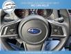 2019 Subaru Outback 2.5i (Stk: 19-52312) in Greenwood - Image 10 of 17