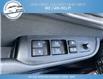 2019 Subaru Outback 2.5i (Stk: 19-52312) in Greenwood - Image 11 of 17