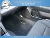 2019 Subaru Outback 2.5i (Stk: 19-52312) in Greenwood - Image 14 of 17