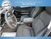 2019 Subaru Outback 2.5i (Stk: 19-52312) in Greenwood - Image 15 of 17