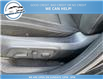2019 Subaru Outback 2.5i (Stk: 19-52312) in Greenwood - Image 16 of 17