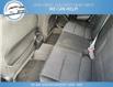 2019 Subaru Outback 2.5i (Stk: 19-52312) in Greenwood - Image 17 of 17