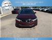 2015 Honda Civic EX (Stk: 15-24776) in Greenwood - Image 3 of 18
