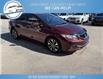 2015 Honda Civic EX (Stk: 15-24776) in Greenwood - Image 4 of 18