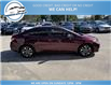 2015 Honda Civic EX (Stk: 15-24776) in Greenwood - Image 5 of 18