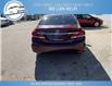 2015 Honda Civic EX (Stk: 15-24776) in Greenwood - Image 7 of 18