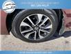 2015 Honda Civic EX (Stk: 15-24776) in Greenwood - Image 9 of 18