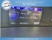 2015 Honda Civic EX (Stk: 15-24776) in Greenwood - Image 10 of 18