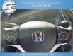 2015 Honda Civic EX (Stk: 15-24776) in Greenwood - Image 11 of 18