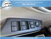 2015 Honda Civic EX (Stk: 15-24776) in Greenwood - Image 12 of 18
