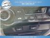 2015 Honda Civic EX (Stk: 15-24776) in Greenwood - Image 13 of 18