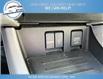 2015 Honda Civic EX (Stk: 15-24776) in Greenwood - Image 14 of 18