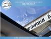 2015 Honda Civic EX (Stk: 15-24776) in Greenwood - Image 15 of 18