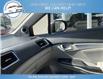 2015 Honda Civic EX (Stk: 15-24776) in Greenwood - Image 16 of 18