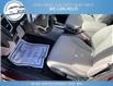 2015 Honda Civic EX (Stk: 15-24776) in Greenwood - Image 17 of 18