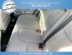 2015 Honda Civic EX (Stk: 15-24776) in Greenwood - Image 18 of 18