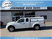 2013 Nissan Frontier S (Stk: 13-21039) in Greenwood - Image 1 of 15