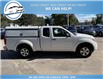 2013 Nissan Frontier S (Stk: 13-21039) in Greenwood - Image 5 of 15