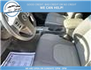 2013 Nissan Frontier S (Stk: 13-21039) in Greenwood - Image 14 of 15