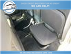 2013 Nissan Frontier S (Stk: 13-21039) in Greenwood - Image 15 of 15
