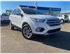 2018 Ford Escape SE (Stk: B8005) in Saskatoon - Image 1 of 13