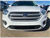 2018 Ford Escape SE (Stk: B8005) in Saskatoon - Image 2 of 13