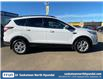 2018 Ford Escape SE (Stk: B8005) in Saskatoon - Image 3 of 13