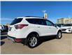 2018 Ford Escape SE (Stk: B8005) in Saskatoon - Image 4 of 13