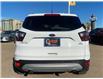 2018 Ford Escape SE (Stk: B8005) in Saskatoon - Image 5 of 13