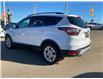 2018 Ford Escape SE (Stk: B8005) in Saskatoon - Image 6 of 13