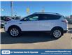 2018 Ford Escape SE (Stk: B8005) in Saskatoon - Image 7 of 13