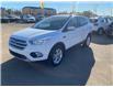2018 Ford Escape SE (Stk: B8005) in Saskatoon - Image 8 of 13
