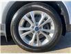 2018 Ford Escape SE (Stk: B8005) in Saskatoon - Image 9 of 13