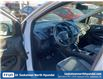 2018 Ford Escape SE (Stk: B8005) in Saskatoon - Image 10 of 13