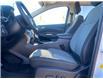 2018 Ford Escape SE (Stk: B8005) in Saskatoon - Image 11 of 13