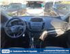 2018 Ford Escape SE (Stk: B8005) in Saskatoon - Image 12 of 13