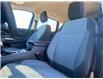 2018 Ford Escape SE (Stk: B8005) in Saskatoon - Image 13 of 13