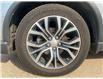 2016 Mitsubishi Outlander GT (Stk: B8054) in Saskatoon - Image 9 of 13