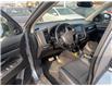 2016 Mitsubishi Outlander GT (Stk: B8054) in Saskatoon - Image 10 of 13