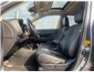 2016 Mitsubishi Outlander GT (Stk: B8054) in Saskatoon - Image 11 of 13
