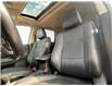 2016 Mitsubishi Outlander GT (Stk: B8054) in Saskatoon - Image 12 of 13