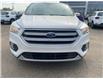2017 Ford Escape SE (Stk: B8052) in Saskatoon - Image 2 of 11