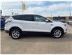 2017 Ford Escape SE (Stk: B8052) in Saskatoon - Image 3 of 11